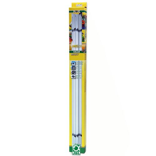 Reflector acvariu JBL Solar Reflect T5, 850 mm, 39 w [0]