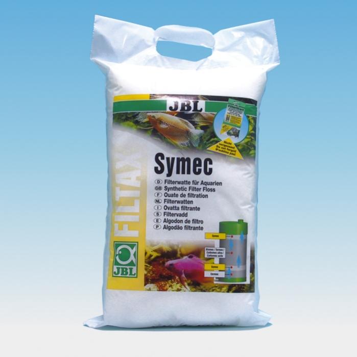 JBL Symec 500g 0