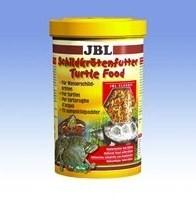 JBL Turtle Food 250 ml / 30g 0