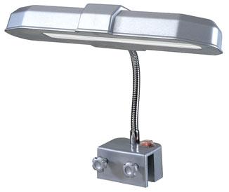 Lampa acvariu Boyu 11W 0