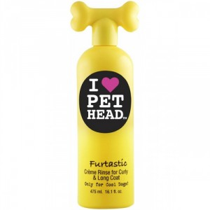 PET HEAD Balsam Furtastic 475 ml 0