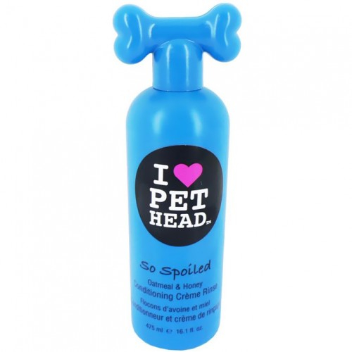 PET HEAD Balsam So Spoiled 475 ml 0