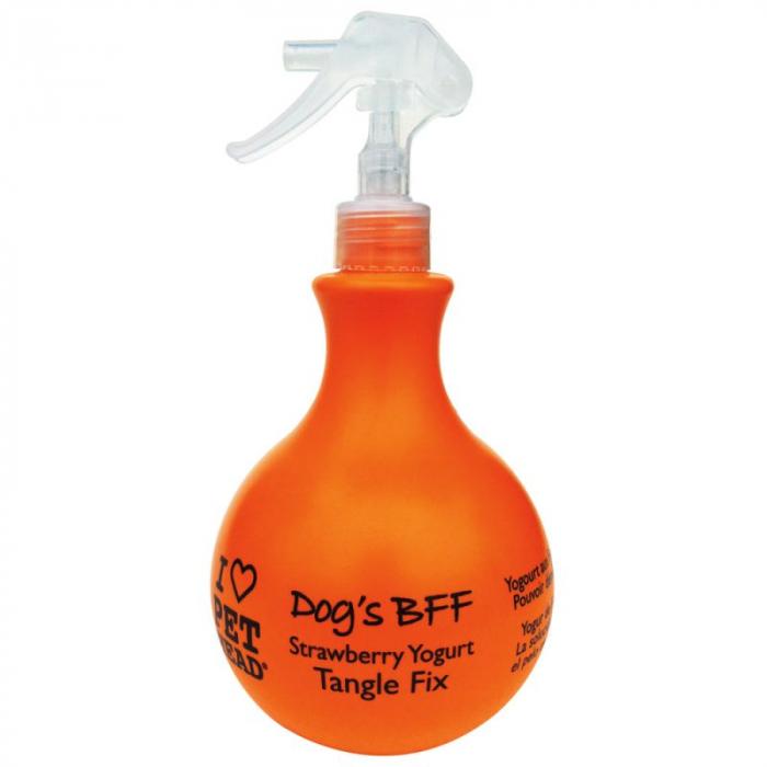PET HEAD Spray Descalcitor BFF  450 ml 0