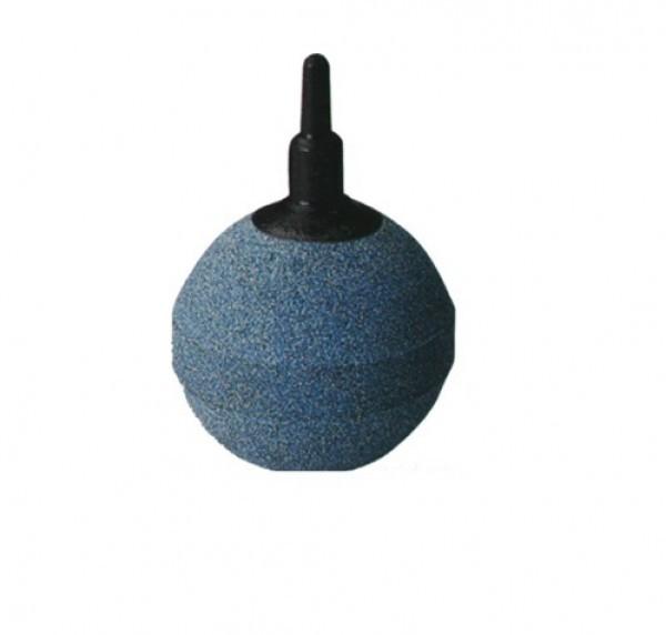 Piatra aer Boyu 5 cm 0
