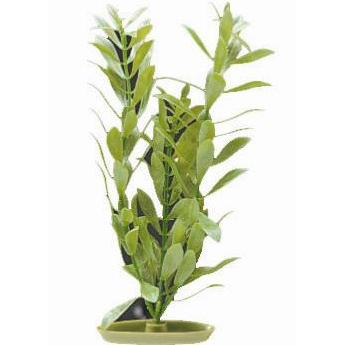 Planta artificiala Marina Hygrophila 20 cm 0