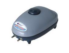 Pompa aer Resun AC-9903 0
