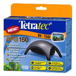 Pompa aer Tetratec APS 150 0