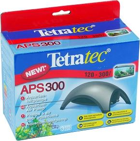 Pompa aer Tetratec APS 300 0