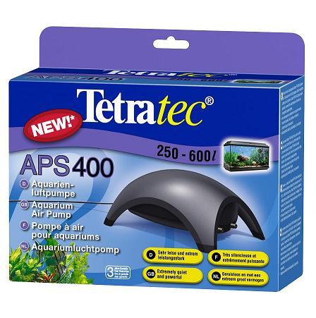 Pompa aer Tetratec APS 400  0