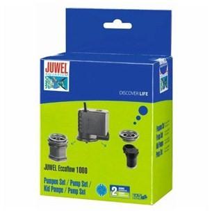 Pompa Juwel Eccoflow 1000 l/h 0