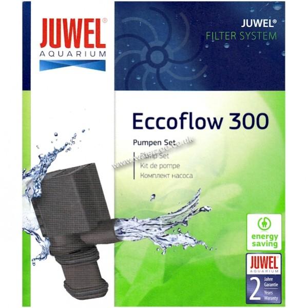 Pompa Juwel Eccoflow 300l/h 0