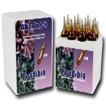 Prodibio AlkaReef+  10 fiole 0
