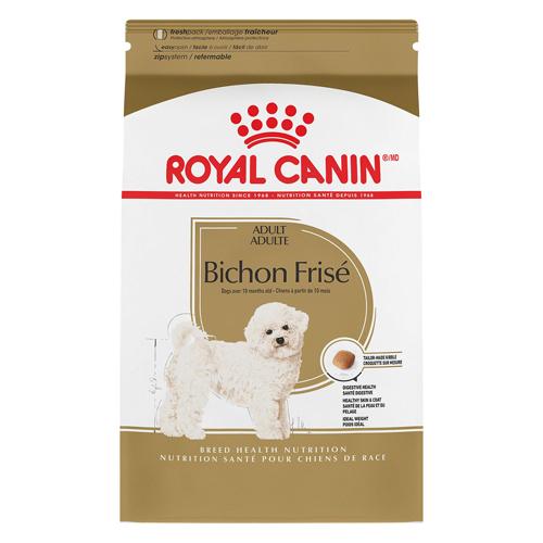 Royal Canin Bichon Frise 1,5 kg 0