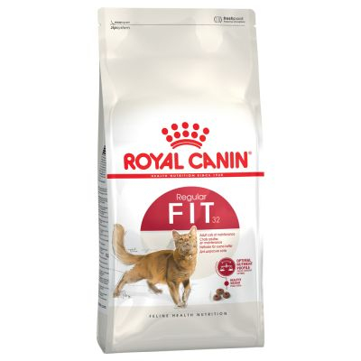 Royal Canin Fit 32 2 kg 0