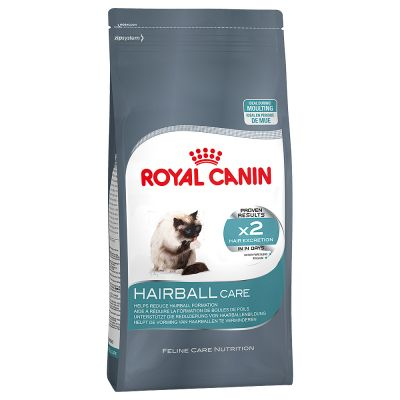 Royal Canin Hairball Care 10 kg 0