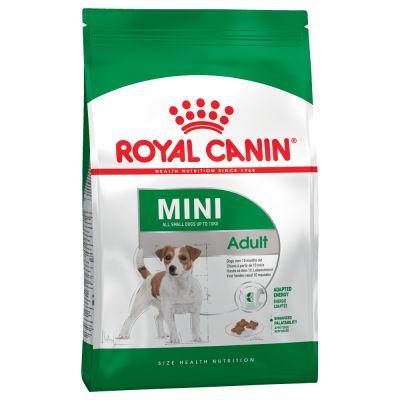Royal Canin Mini Adult 8 Kg 0