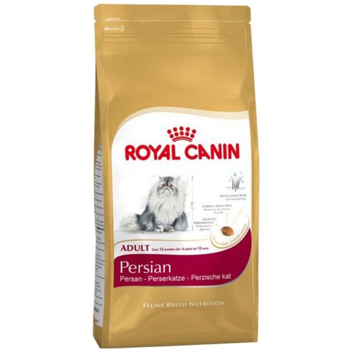 Royal Canin Persian 10 kg 0