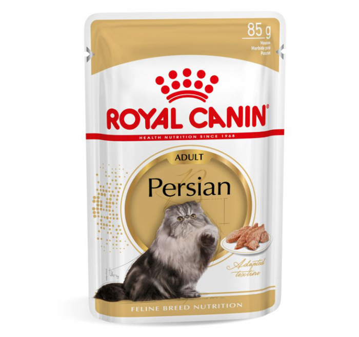 Royal Canin Persian 85g 0