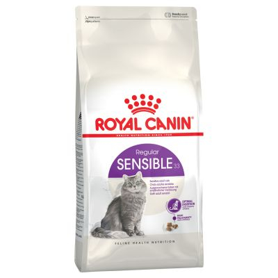 Royal Canin Sensible 33 0