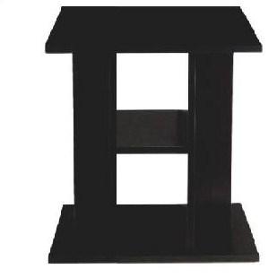 Suport,Masa acvariu 60x30 cm 0