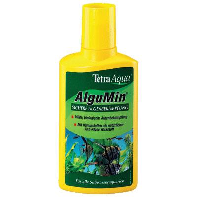 Tetra Algumin 250 ml 0