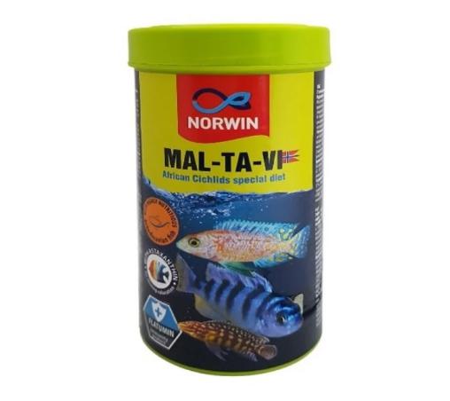 Norwin MAL-TA VI, 250 ml 0
