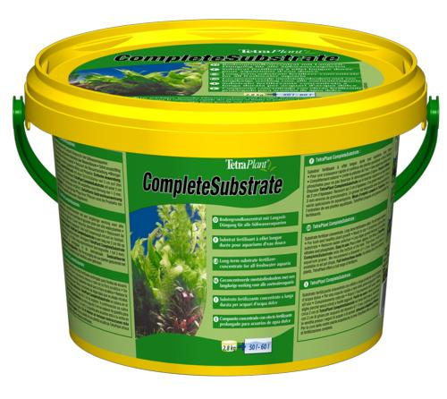 Tetra Plant Complet Substrate 5,8 Kg 0