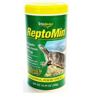 Tetra ReptoMin 110g/500ml 0