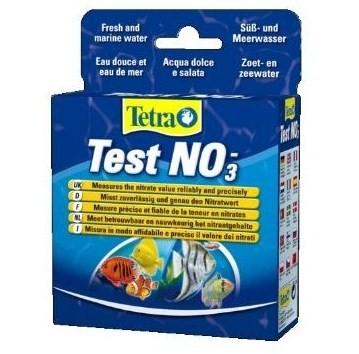 Tetra Test Nitrati NO3 0