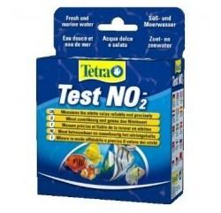 Tetra Test Nitriti NO2 0