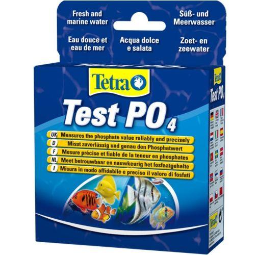 Tetra Test PO4 [0]