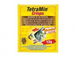 Tetramin Crisps 12g 0
