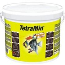 Tetramin Fulgi 10L/2100g 0