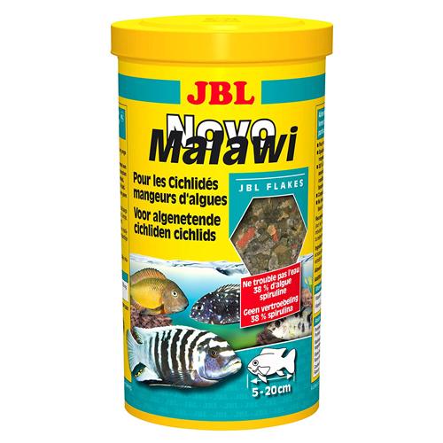 JBL Novo Malawi 1 L / 160g 0