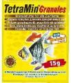 Tetramin Plic Granule 15g 0