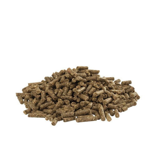 Hrana iepuri Country's Best - Cuni Fit Plus 20kg [1]