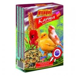Vitapol Hrana Canari 500g 0