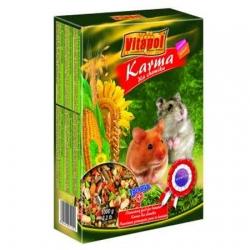 Vitapol hrana hamsteri 500g 0