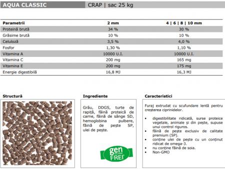 Aqua Garant Classic 25 kg1