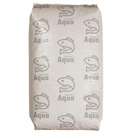 Aqua Garant hrana crap koi 20 kg0