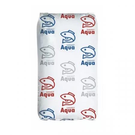 Aqua Koi Swim 4 mm 10 kg0