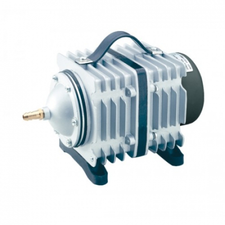 Compresor aer Boyu ACQ-0070
