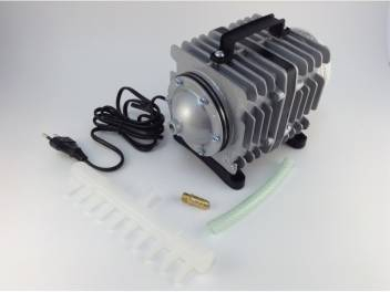 Compresor aer Boyu ACQ-0071