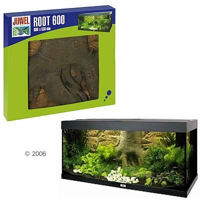 Decor Juwel Root 4501