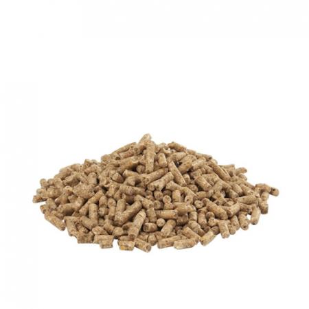 Furaj gaini ouatoare Gold 4 Pellet , Versele Laga , 20 kg1