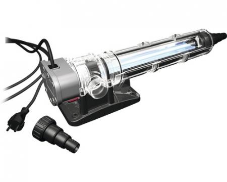 JBL ProCristal Compact UV-C 36W [1]