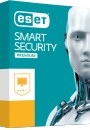Eset Smart Security Premium 1PC 1An 0