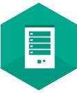 Kaspersky Anti-Virus for File Server -1licenta -1An [0]