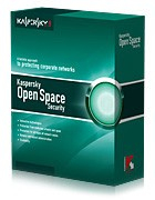 Kaspersky Security for Mail Server [0]