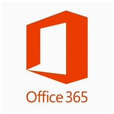 Office 365 Personal 32/64bit Engleza - 1an  0